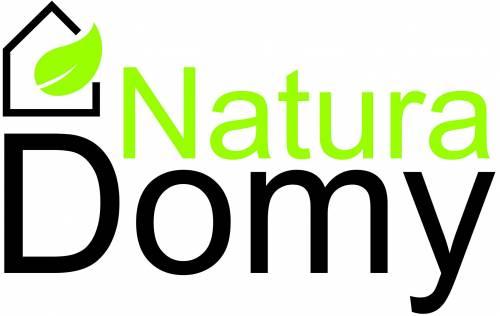 NaturaDomy